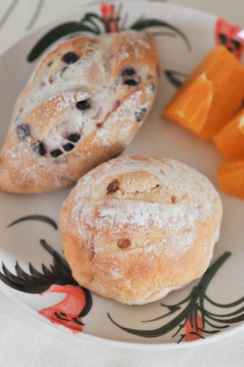 Bread0902161